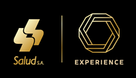logo-salud-experience.png