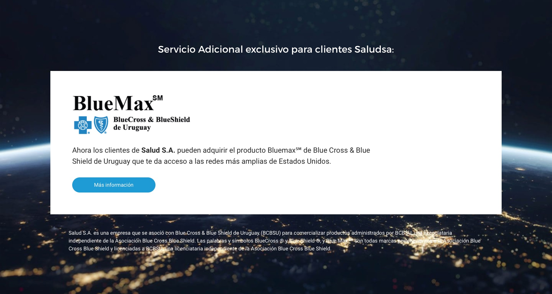 bluemax.jpg
